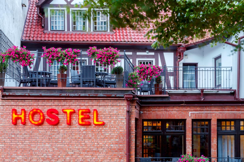 4 astuces pour réserver sa chambre d'hôtel et payer moins cher