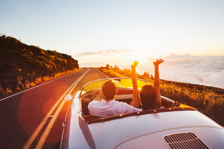 7 idées de road trips en France pour cet été