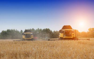 Où trouver du matériel agricole en Bretagne ?